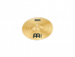 MEINL HCS10S Splash Talerz perkusyjny 10