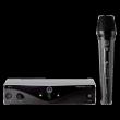 AKG WMS45 VOCAL SET Bezprzewodowy System Mikrofonowy