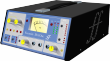 FOCUSRITE ISA ONE Preamp