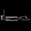 AKG WMS 45 SPORT SET Bezprzewodowy System Mikrofonowy