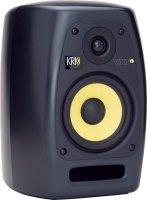 KRK VXT6 Monitor aktywny [sztuka]