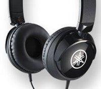 Yamaha HPH-50B Słuchawki