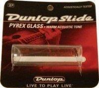 Dunlop 211 szklany slide do gry na gitarze