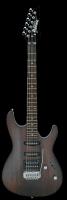 IBANEZ GSA60 WNF Gitara elektryczna