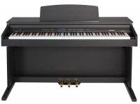 ORLA CDP 101 Rosewood pianino cyfrowe