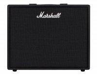 Marshall CODE 50C wzmacniacz gitarowy combo