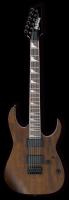 Ibanez GRG121DX-WNF Gitara elektryczna