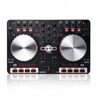 Reloop BeatMix NEW