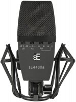 Mikrofon SE 4400a