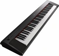 YAMAHA NP-32 B Pianino cyfrowe
