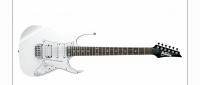 IBANEZ GRG 140 WH Gitara elektryczna