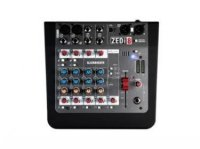 ALLEN & HEATH ZED i 8 Mikser