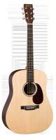 Martin DX1RAE palisander gitara elektro-akustyczna
