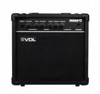 VDL MASS 4 Combo gitarowe 30 W