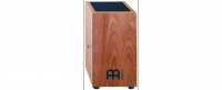 CAJON COLLECTION CAJ2RO-M