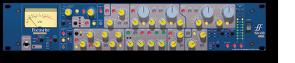FOCUSRITE ISA 430 MkII Preamp