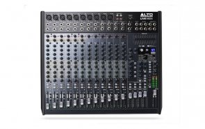 Alto Professional Live 1604 mikser