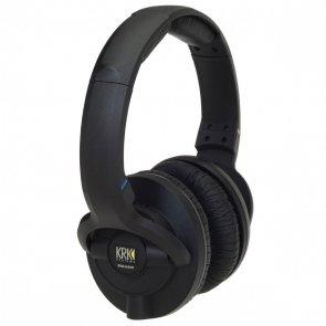 KRK KNS 6400 słuchawki studyjne
