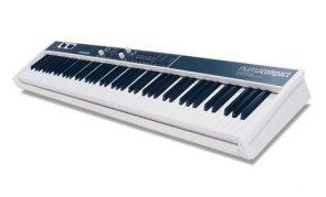 STUDIOLOGIC NUMA COMPACT Kontroler MIDI