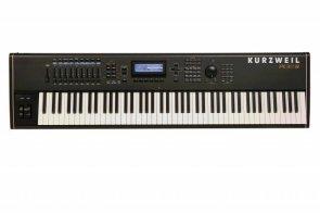 KURZWEIL PC 3 K 8 Syntezator