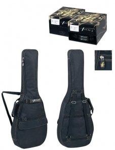 TURTLE 103  KL GIG BAG Pokrowiec na gitarę klasyczną