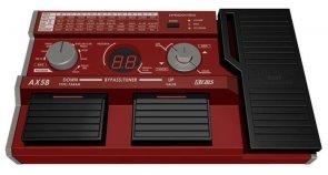 KORG AX5B Procesor efektów do basu