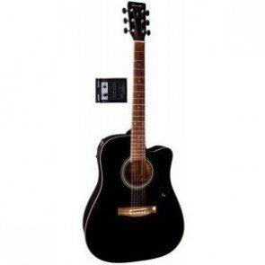 TENSON D10-CE Gitara elektroakustyczna