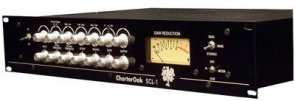 CHARTEROAK SCL-1 Kompresor/limiter