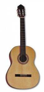 SAMICK C-3 Gitara klasyczna