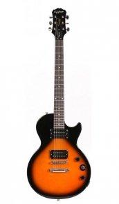 Epiphone Les Paul Special II VS gitara elektryczna