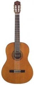 STAGG C-547 Gitara klasyczna