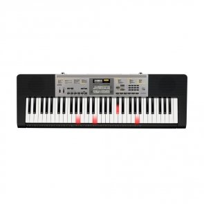 CASIO LK-260 Keyboard