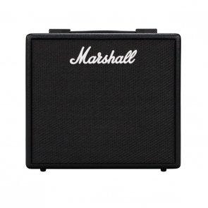 Marshall CODE 25C combo gitarowe