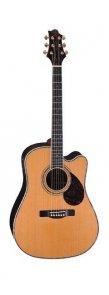 Samick D 8 CE N - gitara elektro-akustyczna