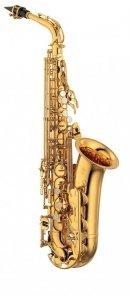 YAMAHA YAS-275 Saksofon altowy