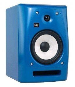 KRK RP6 G2 Special Blue Edition [sztuka]