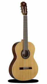 Alhambra 1 C Gitara klasyczna