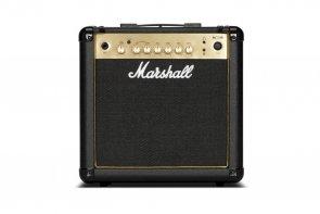 Marshall MG15GR Wzmacniacz gitarowy