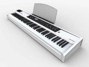 STUDIOLOGIC NUMA PIANO Kontroler MIDI