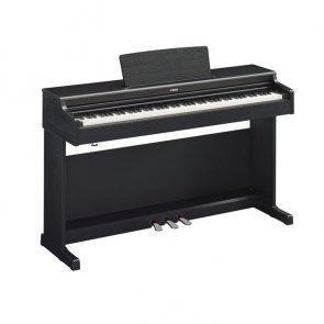 YAMAHA YDP-164 B Pianino cyfrowe