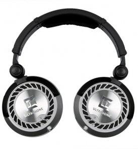 ULTRASONE HFI-2400 Słuchawki