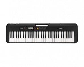 CASIO CT-S200 Keyboard