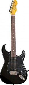 BLADE TEXAS PTH-3 Gitara elektryczna