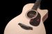 FURCH Blue GC-SW -LR Baggs SPE Gitara elektroakustyczna