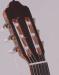Esteve 1  Gitara klasyczna lutnicza hiszpańska