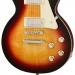 Epiphone Les Paul Standard 60s BB Bourbon Burst gitara elektryczna