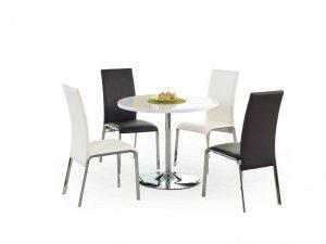 Stół OMAR biały