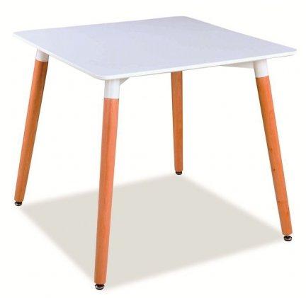 Stół NOLAN kwadrat
