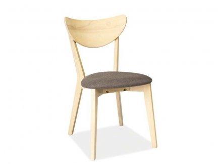 Krzesło CD-37 szary