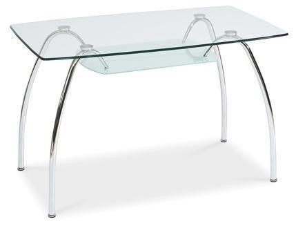 Stół ARACHNE I